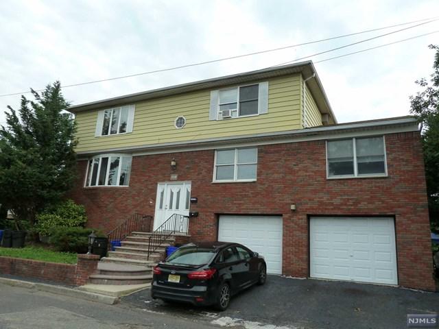 351 Manor Court, Lyndhurst, NJ 07071