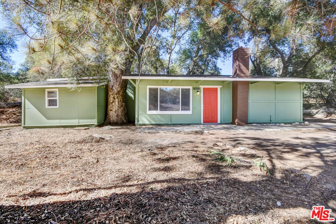 18759 CRYER Drive, Banning, CA 92220