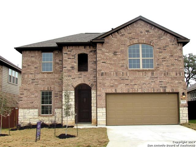 25711 Velvet Creek, San Antonio, TX 78255
