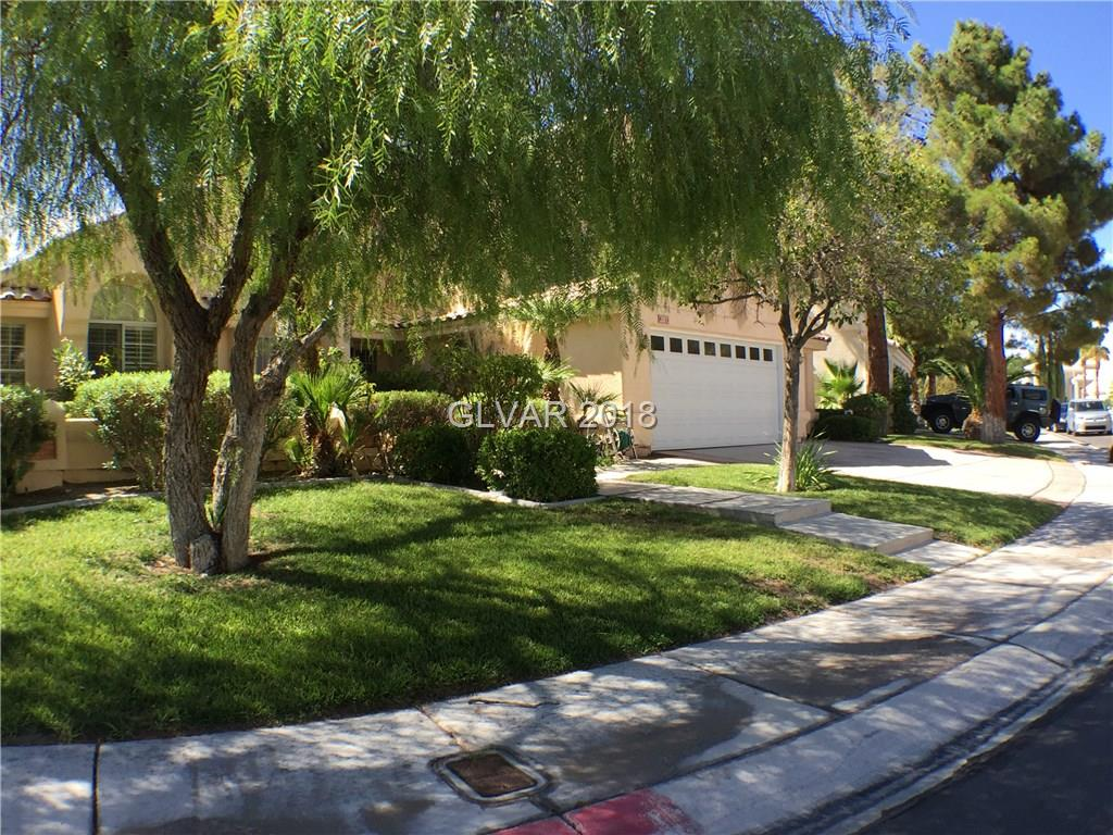 2013 MADAGASCAR Lane, Las Vegas, NV 89117