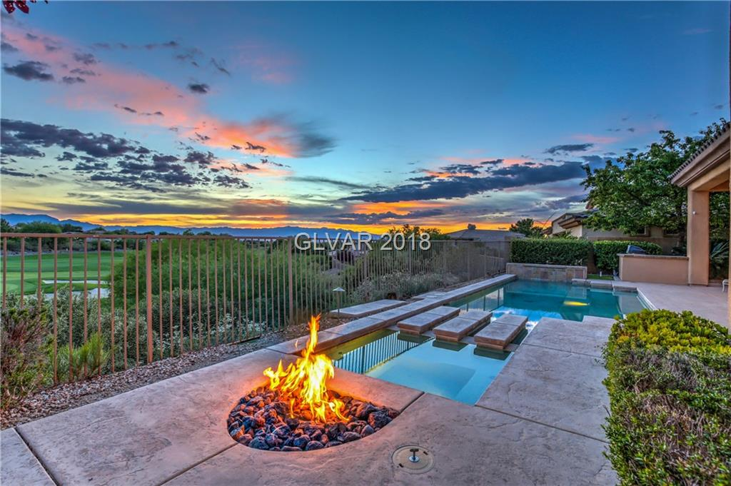 GORGEOUS GOLF COURSE FRONTAGE, SERENE SETTING ELEVATED ABOVE THE 12TH GREEN, 3037 SQ FT, 1STORY, 4BDRM+OFFICE, 4TH BDRM IS 290SF DETACHED CASITA W/BATH & ITS OWN HEAT & AIR, GRANITE ISLAND KITCHEN OPENS TO FAMRM,W/FIREPLACE & SURROUND SPEAKERS,SPARKLING POOL/SPA HIGHLIGHTED BY THE GAS FIREPIT, BIBBQ ISLAND, COVERED PATIOS, CUSTOM BUILTIN OFFICE W/DBL DOORS, SOLID CRTYARD ENTRY DOOR, EXTRAORDINARILY CARED FOR BY ORIGINAL OWNER