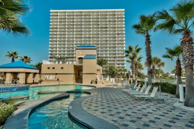 1010 West Beach Boulevard 1305, Gulf Shores, AL 36542