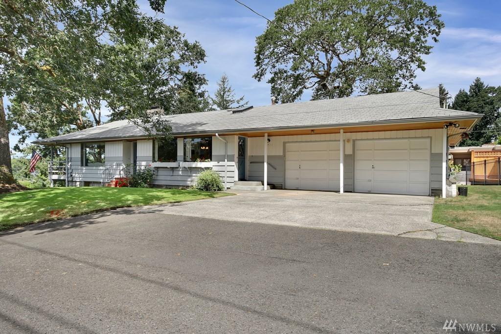 6711 Mills Dr SW, Lakewood, WA 98499