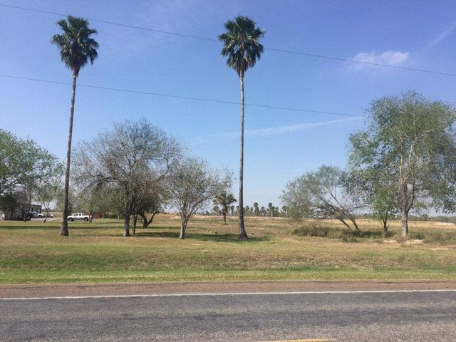 10705 N Ware Road, McAllen, TX 78504