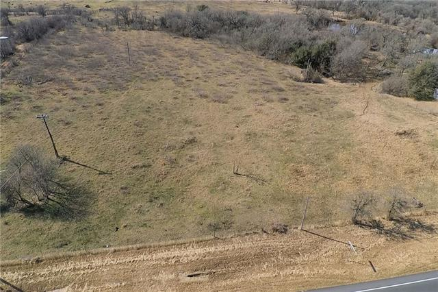 LOCATION, LOCATION, LOCATION......BEAUTIFUL BASTROP COUNTY TRACT OF LAND OUT OF PARENT TRACT, HWY 95 FRONTAGE.  LOCATION IS PRIME, BETWEEN TWO INTERSECTIONS. WOULD BE IDEAL FOR COMMERCIAL USAGE.  BUYER WILL BE RESPONSIBLE FOR ROLL BACK TAXES WHEN CHANGED FROM AG TO COMM. BUYER WILL PAY FOR REPLATTING, MINERAL RIGHTS WILL BE RESERVED BY SELLER.  NEW LEGAL TBD VIA SUBDIVIDED SURVEY.  SELLER  WILL PAY FOR SURVEY. BUYER IS RESPONSIBLE FOR PRIVACY FECE AND KEEPING AREA CLEAN OF PLASTIC AND DEBRIS.