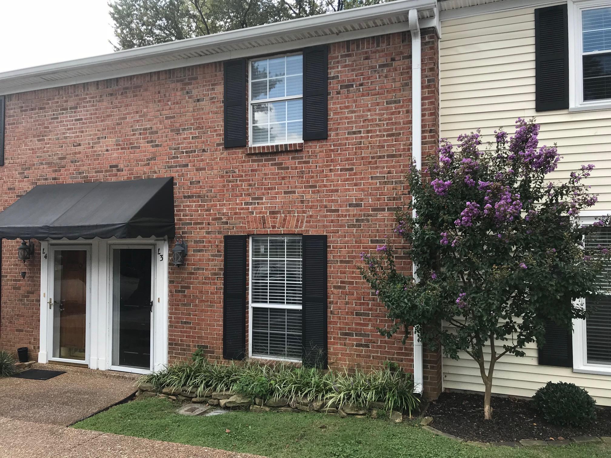 200 Royal Oaks Blvd Apt L3 L3, Franklin, TN 37067
