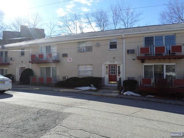 378 Hoover Avenue, Bloomfield, NJ 07003