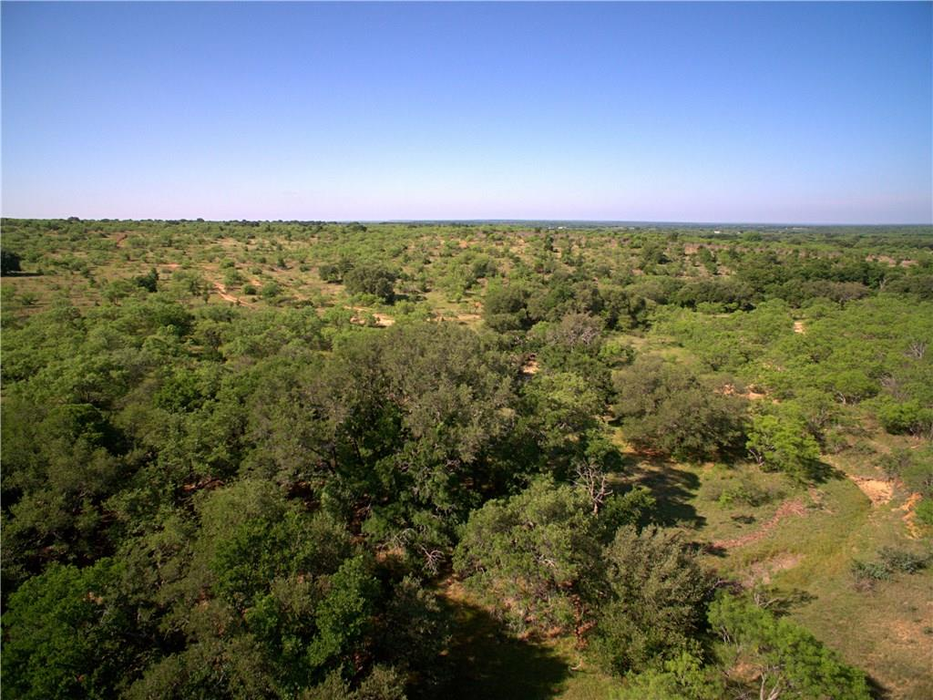 70 W COUNTY ROAD 532, Mullin, TX 76864