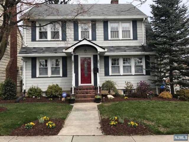 61 Barrows Avenue, Rutherford, NJ 07070