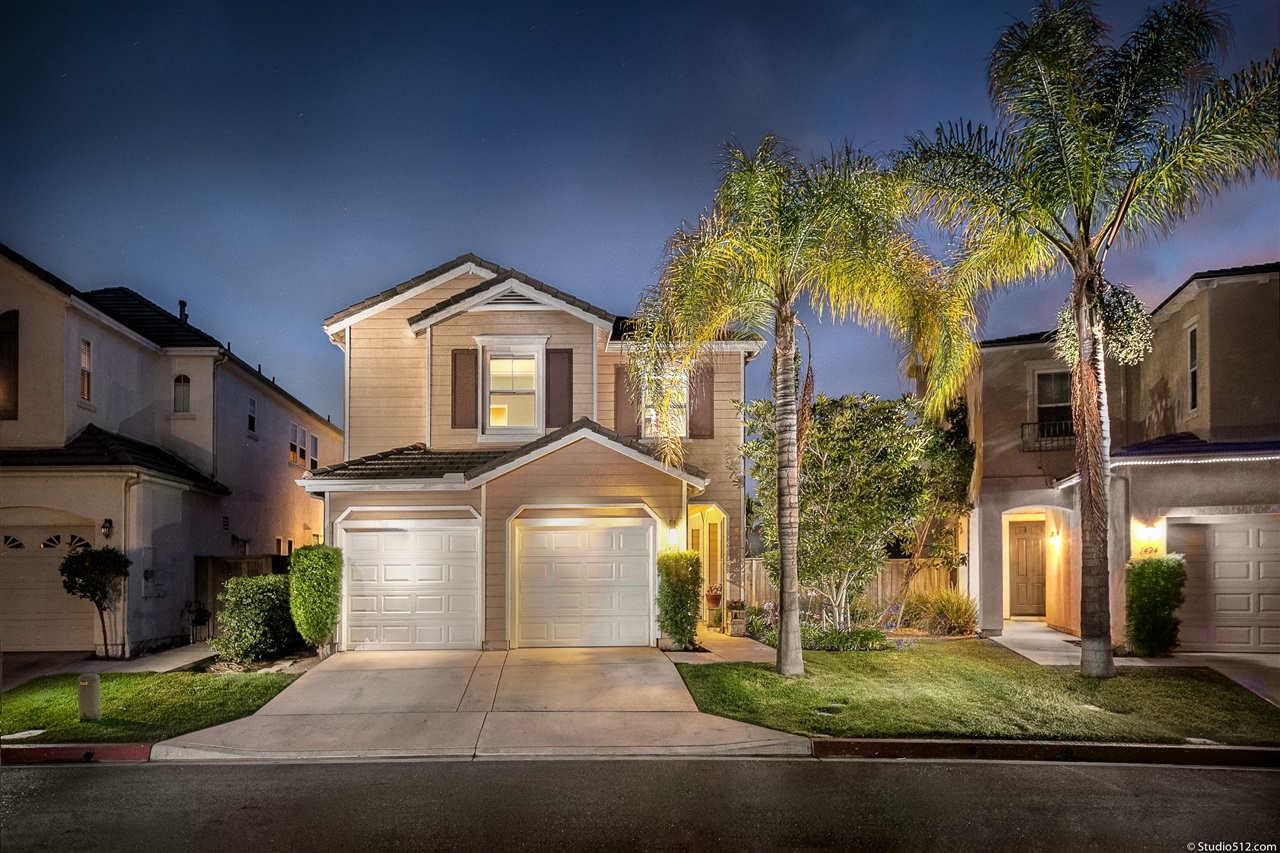 1428 Enchante Way, Oceanside, CA 92056