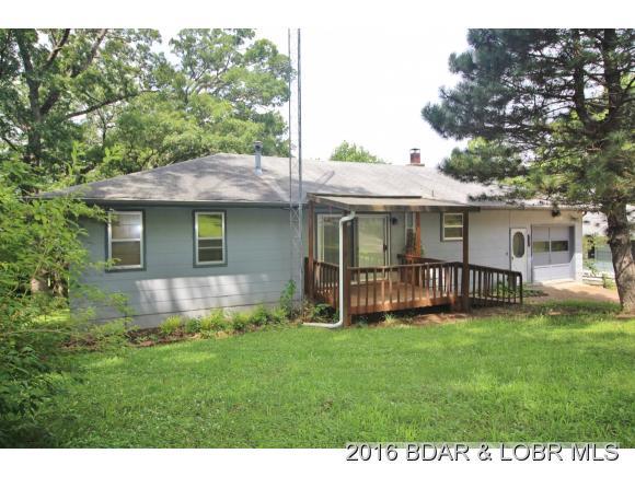 157 West Lake Park, Camdenton, MO 65020