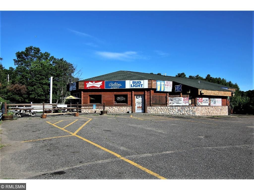 22545 County Road 3, Merrifield, MN 56465