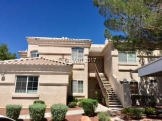 7400 FLAMINGO Road 2080, Las Vegas, NV 89147