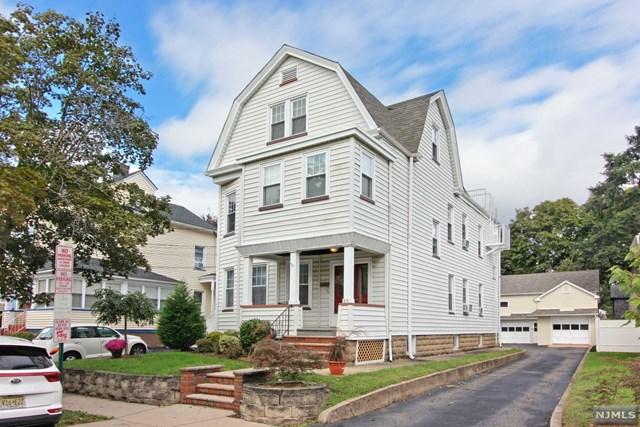 29 New Street, Bloomfield, NJ 07003