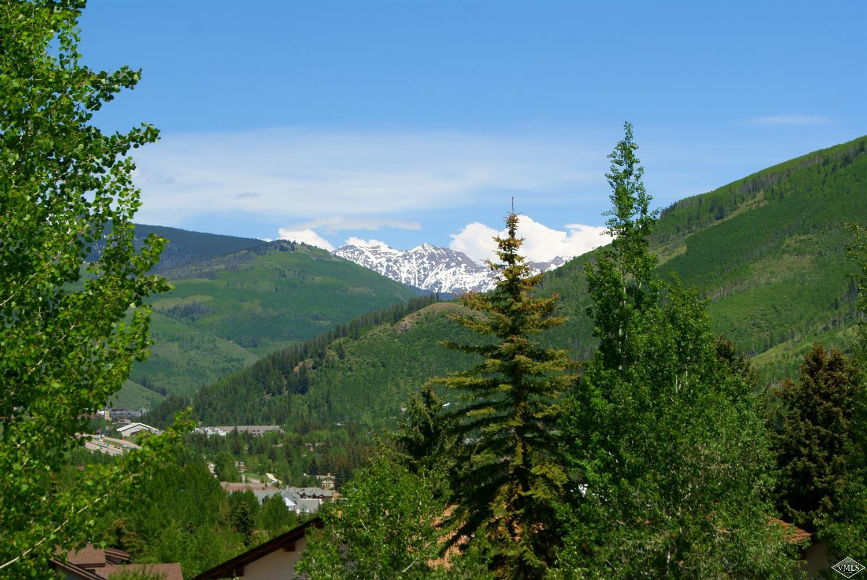 2437 Garmisch Drive, Vail, CO 81657