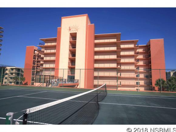 4141 Atlantic Ave 104, New Smyrna Beach, FL 32169