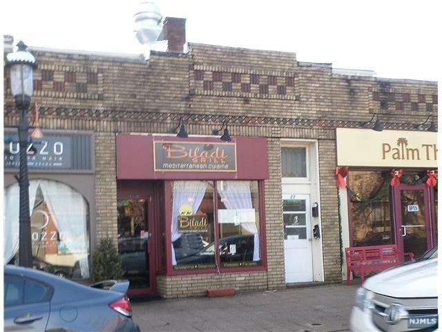 77 Main Street, Madison Borough, NJ 07940