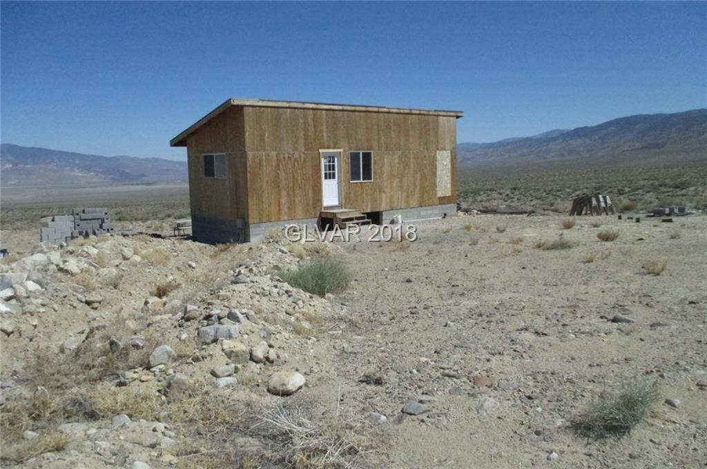 27B Mountain Water Road, Other, NV 89010
