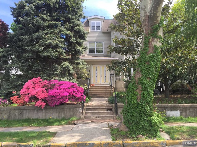 5 Lincoln Avenue, Rutherford, NJ 07070