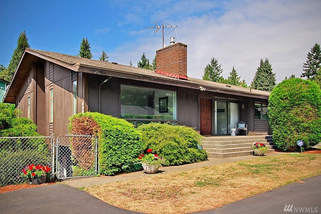 1912 NE Northgate Wy, Seattle, WA 98125