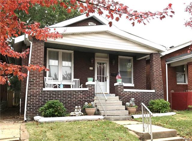 5050 Rosa Avenue, St Louis, MO 63109