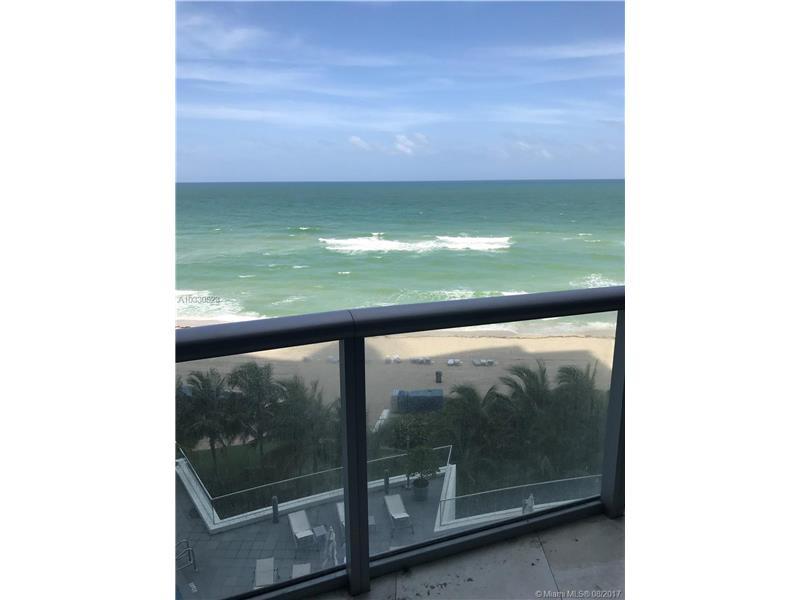 17001 Collins Ave 803, Sunny Isles Beach, FL 33160