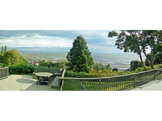 2180 Wicklow Place, Point Roberts, WA 98281