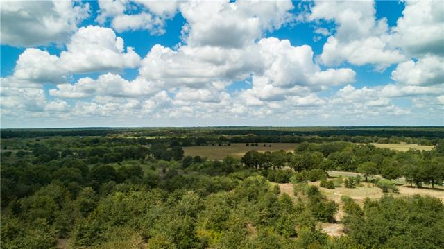 Beautiful property featuring 27+ acres perfect for a dream home or agricultural use. Great topography at the peak of the lot with views. Great soil with native and some coastal grasses. Hickory and Post Oak trees throughout the property.
