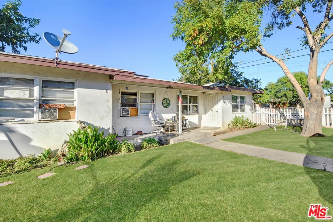 7220 STERLING Avenue, San Bernardino (City), CA 92404