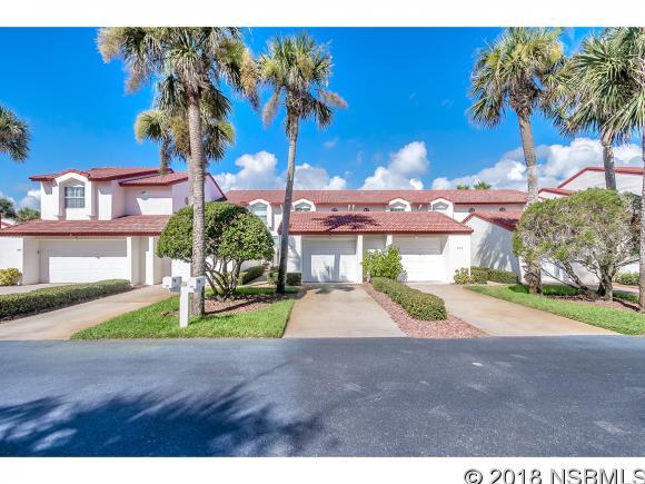 246 Florida Shores Blvd, Daytona Beach Shores, FL 32118
