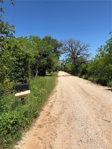Nice secluded property in the country. 15 minute drive to Smithville. Mobile home can be fixed up or you can build your dream home on this nice sized property.