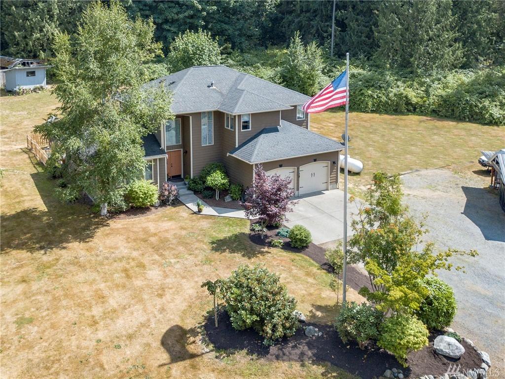 3711 Callow Rd NE, Lake Stevens, WA 98258