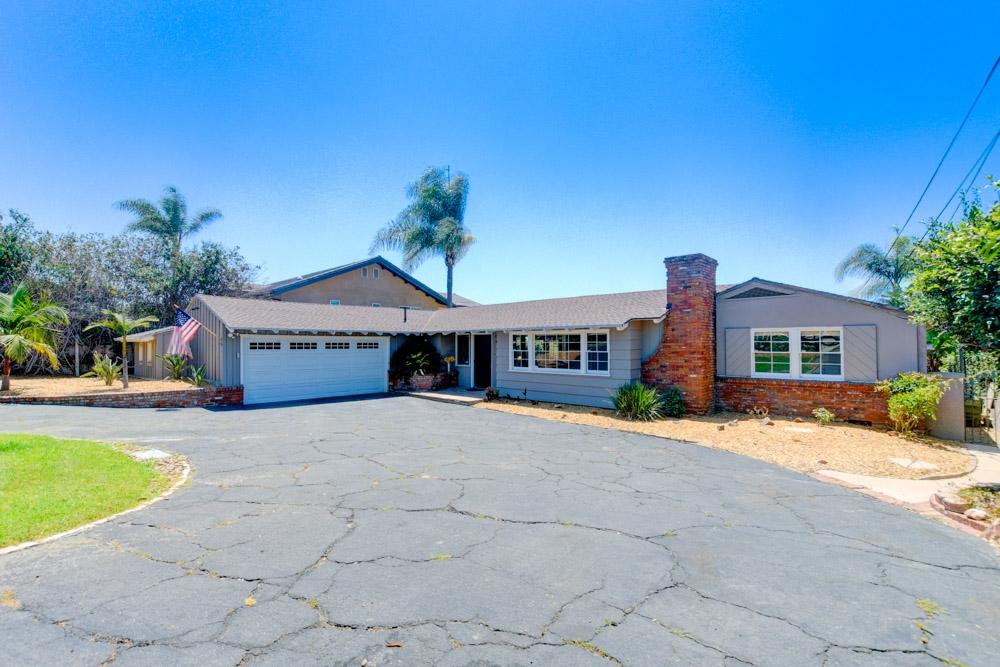 1737 Hunsaker St., Oceanside, CA 92054