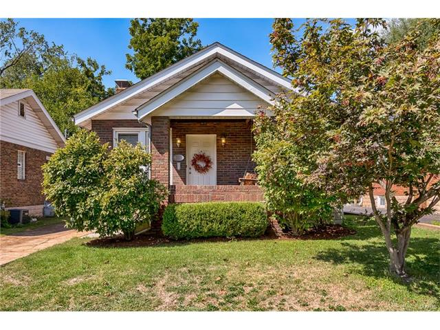 2325 Annalee Avenue, Brentwood, MO 63144