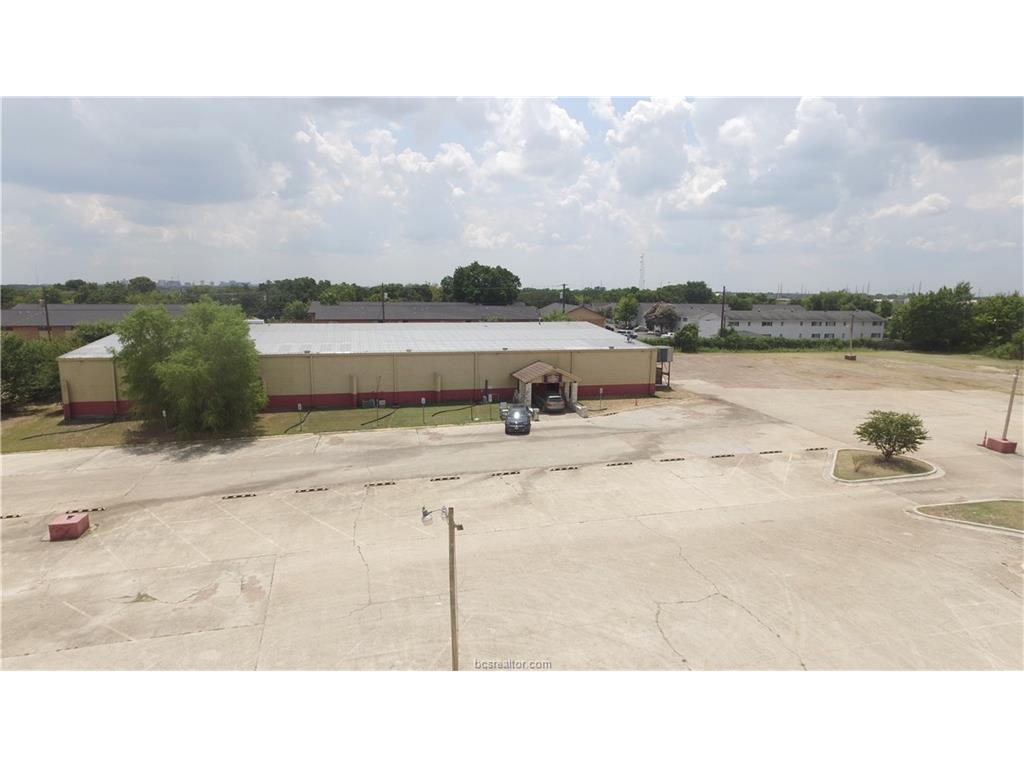 1600 S College B, Bryan, TX 77801