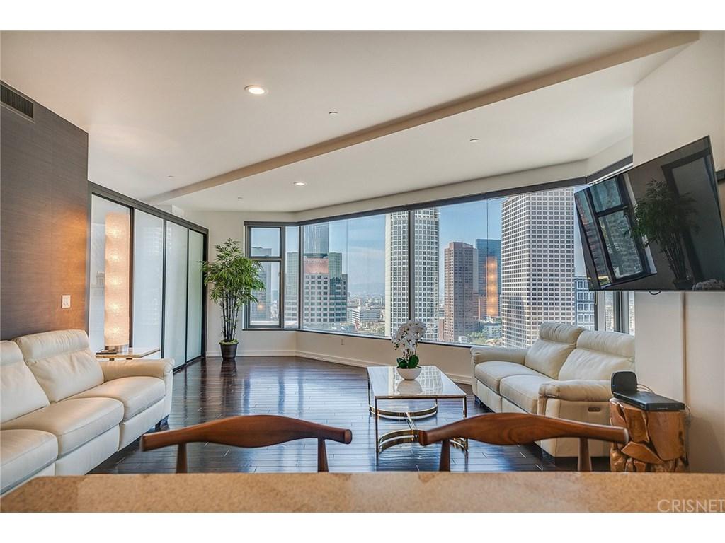 801 S GRAND Avenue 2205, Los Angeles (City), CA 90017
