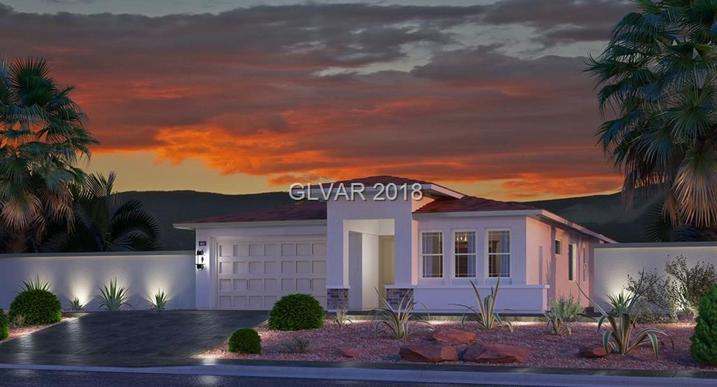 """New Lennar Home! This home includes Lennar's """"Everything's Included"""" features such as Cotton White granite, Espresso Cabinets, Stainless Steel Kitchen Appliances, 2"""" faux wood blinds, Upgraded flooring, Lennar Home Automation, USB Outlets at kitchen & master, and much more!"""