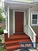 162 Glenwood Avenue, Bloomfield, NJ 07003