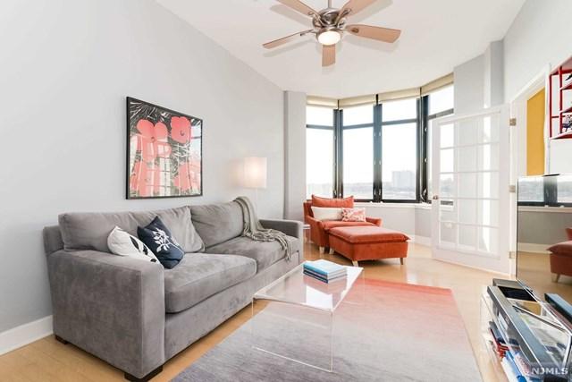 1025 Maxwell Lane, Hoboken, NJ 07030