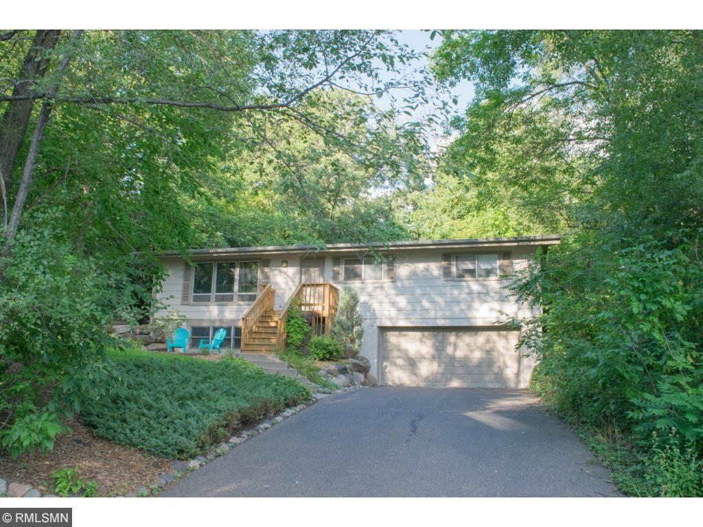 1730 Forestview Lane N, Plymouth, MN 55441