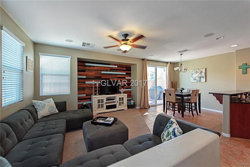 9175 MOUNT WILSON Street, Las Vegas, NV 89113