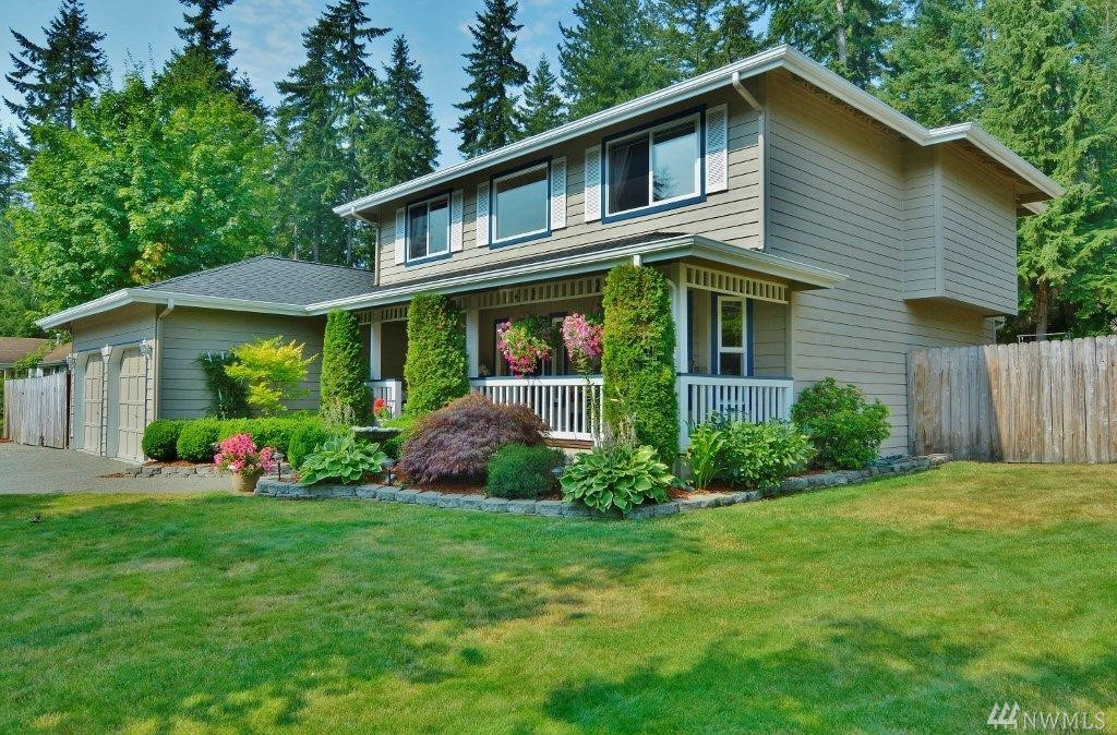6480 Crossing Place SW, Port Orchard, WA 98367