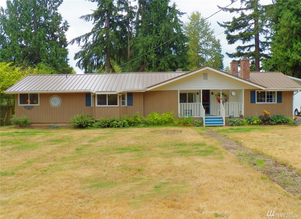 8218 320th Place NW, Stanwood, WA 98292