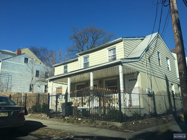 77-79 Front Street, Paterson, NJ 07522