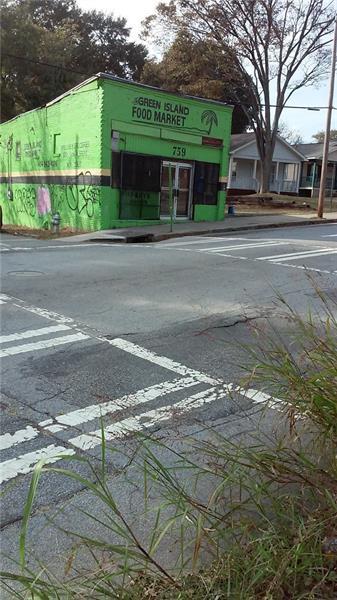 759 pryor Street, Atlanta, GA 30311