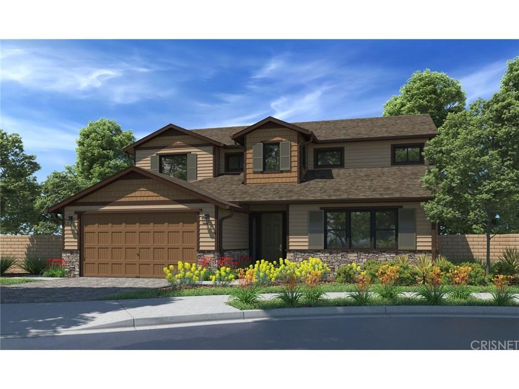 13936 NURMI Street, Sylmar, CA 91342