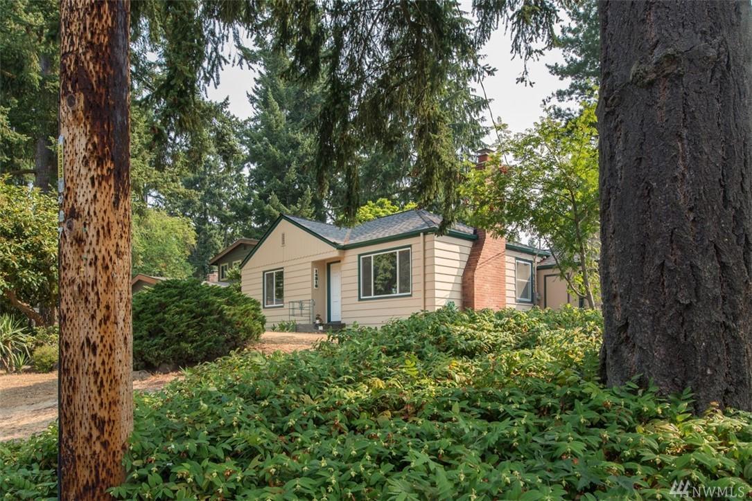 14316 23RD Place NE, Seattle, WA 98125