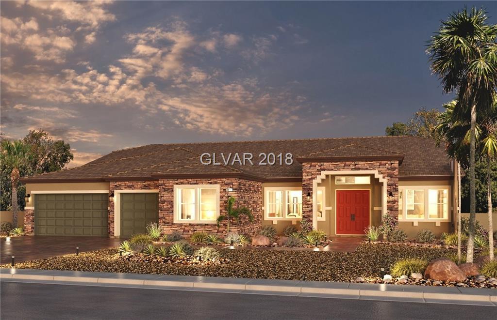 7096 SHIRE RIDGE 53, Las Vegas, NV 89031