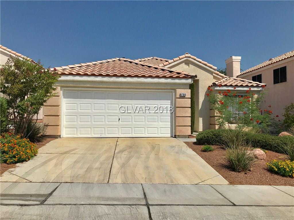 9700 ANN ARBOR Lane, Las Vegas, NV 89134