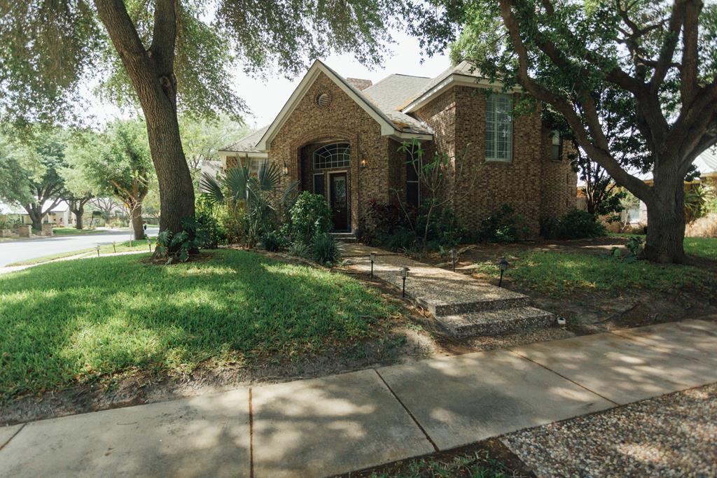 4501 N 5th Street, McAllen, TX 78504